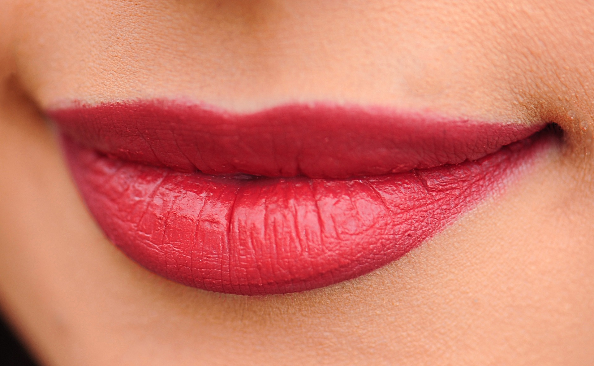 Miracle Cure For Chapped Lips