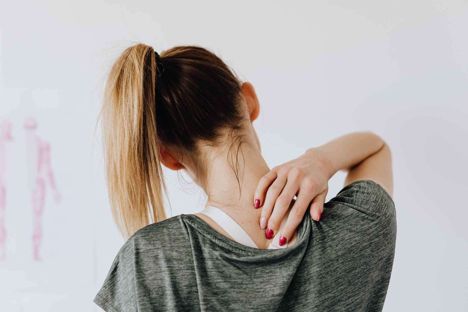 7 Different Chiropractic Adjustment Methods For Neck Pain