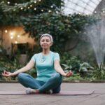Meditate Seniors