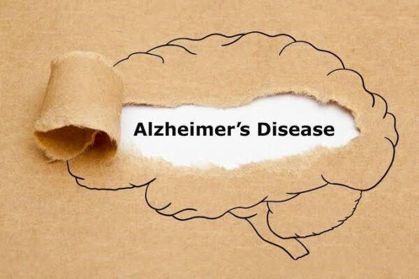 Is Alzheimer's Hereditary?