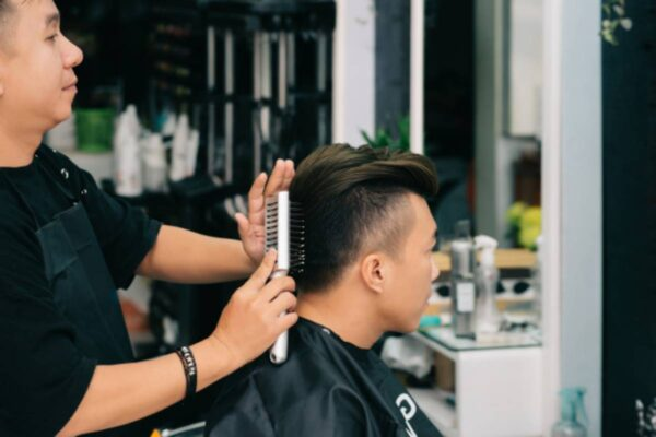 2019's 12 Best Men's Hairstyles and Haircuts