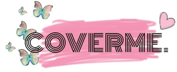 Liat Kourtz Oved takes over the e-commerce world in style with CoverMe