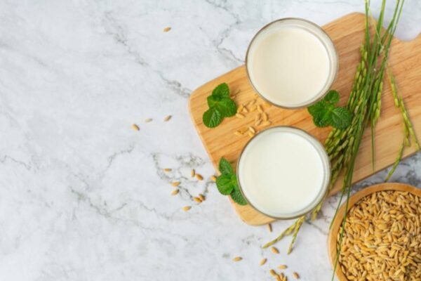 What Are The Benefits Of Rice Water For Long Hair ?
