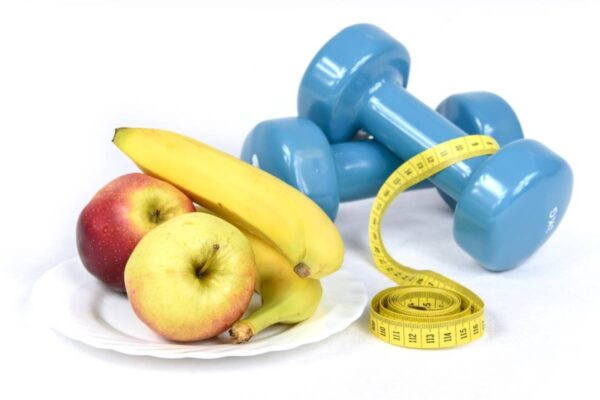 How can I loss weight in 7 days naturally?