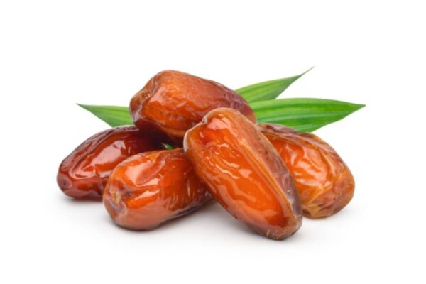 Is It Safe To Eat Dates Every Day?