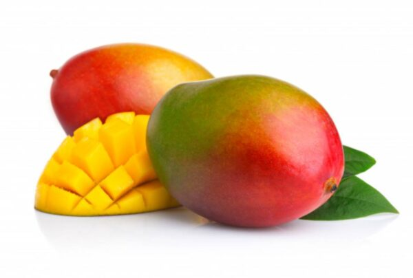 Advantages Of Mango For Health And How To Consume It