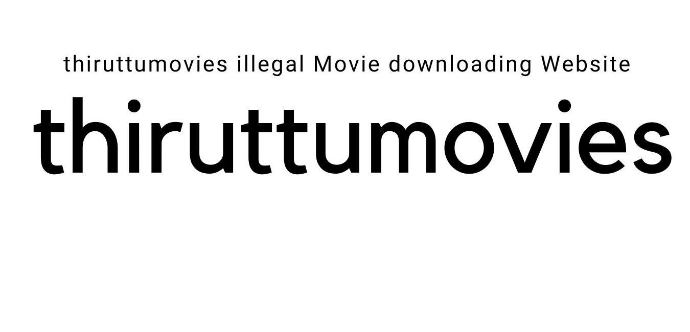 thiruttu movies