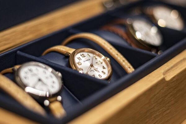 What Are The Best Watch Brands?