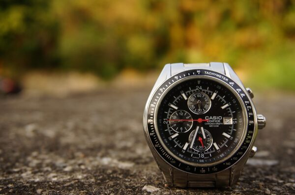 8 Most Resourceful and Multi-Talented Casio Watches To Have