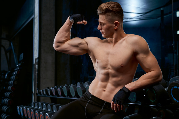 10 Tips for Building Lean Muscle