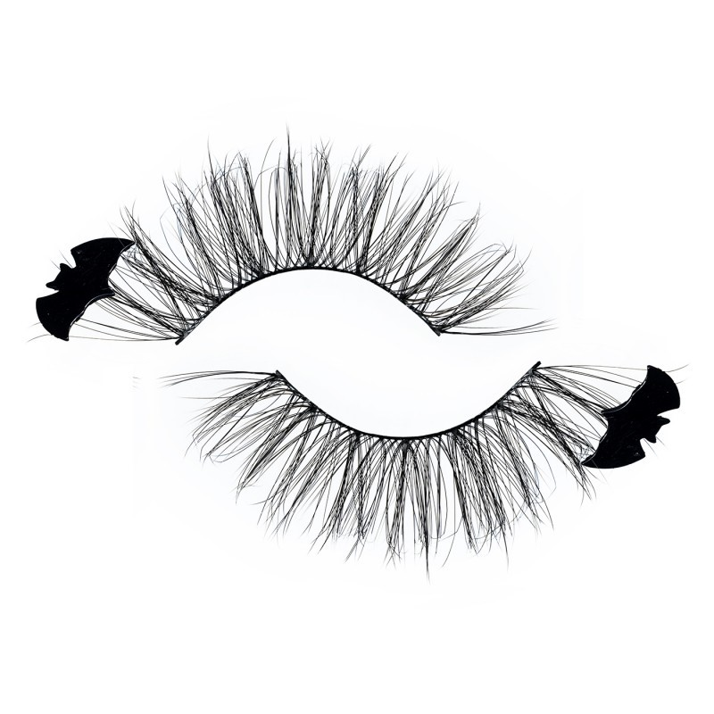 Why Choose Lashes